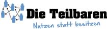 die_teilbaren_logo