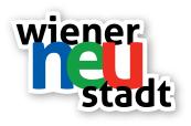 wiener-neustadt_logo