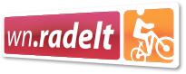 wn.radelt_logo